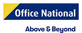 Office National